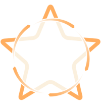 ac_top_banner_icon002_star
